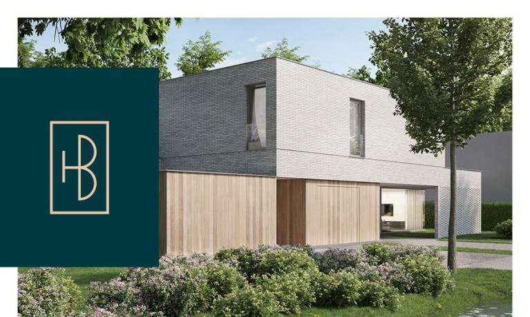 Woning-Plus-Architecten-Hoog-Beerzel.jpg
