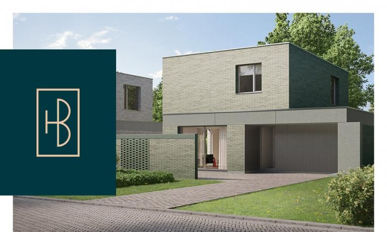 Woning-Dhoore-Vanweert-Hoog-Beerzel.jpg